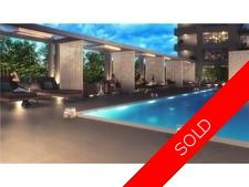 False Creek Apartment for sale: LIDO 3 bedroom 1,500 sq.ft. (Listed 2013-06-28)