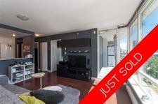 : Yaletown Condo for sale: 1 bedroom 615 sq.ft. (Listed 2016-06-21)