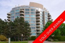 ROCHE POINT Apartment for sale: ROCHE POINT TOWER 1 bedroom 1,035 sq.ft. (Listed 2014-05-12)