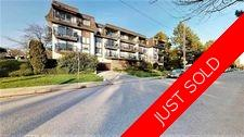 Lower Lonsdale Apartment/Condo for sale:  1 bedroom 590 sq.ft. (Listed 2020-07-08)